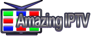 amazing-iptv.top | Personal Area